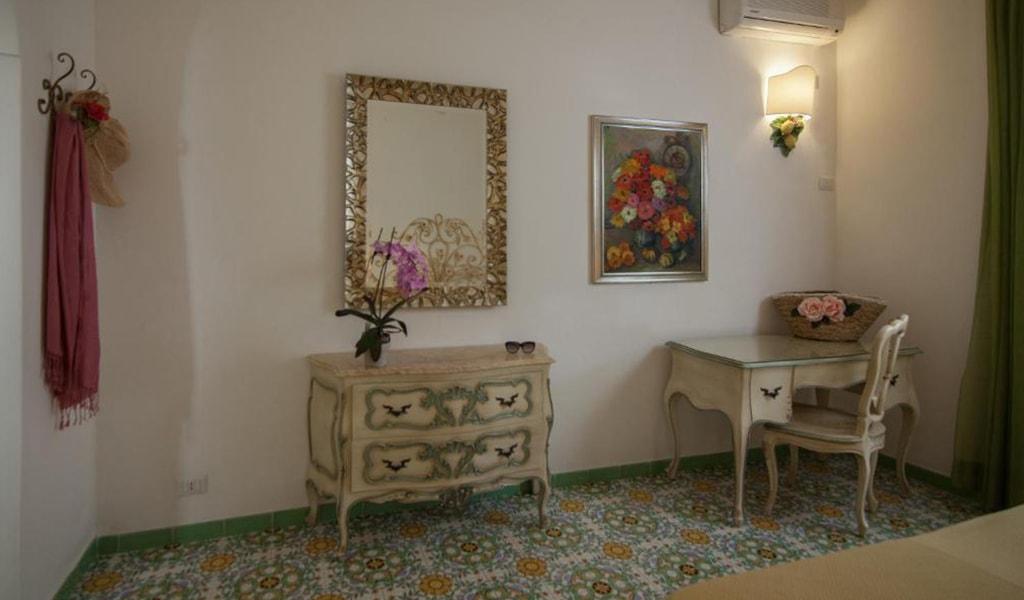Hotel Semiramis (10)