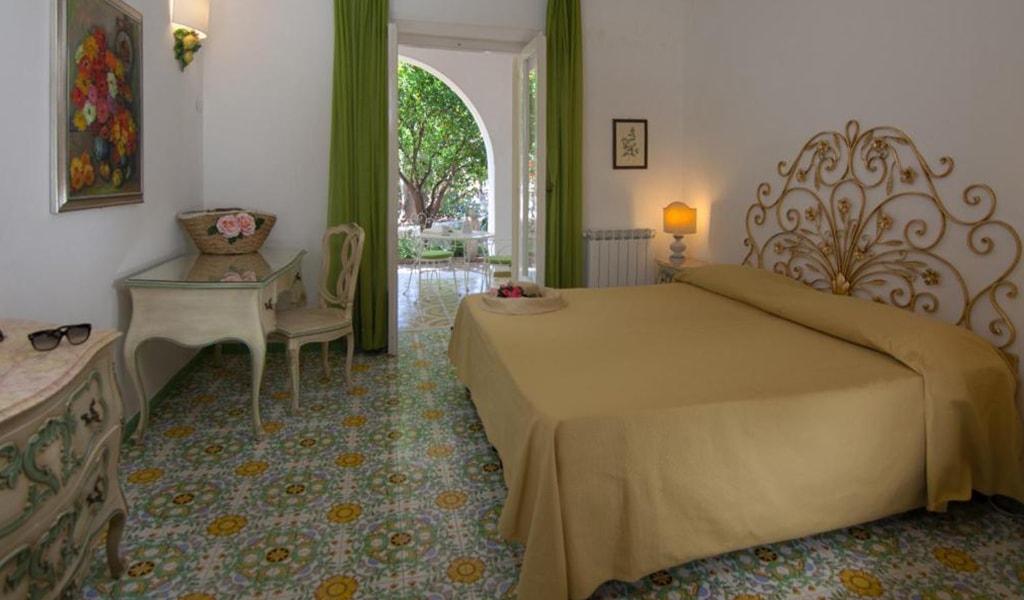 Hotel Semiramis (18)