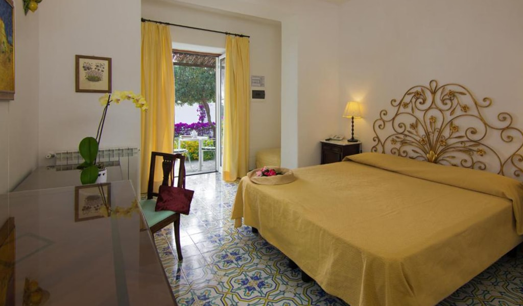 Hotel Semiramis (19)