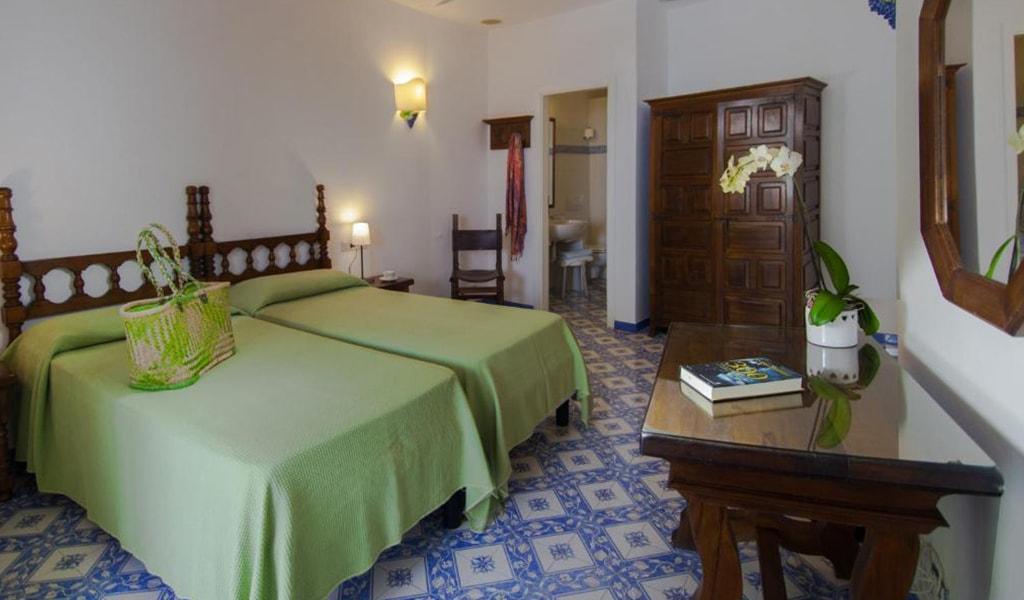 Hotel Semiramis (22)
