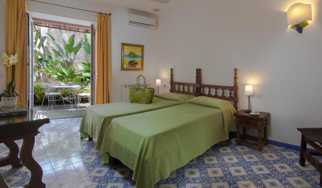 Hotel Semiramis (23)
