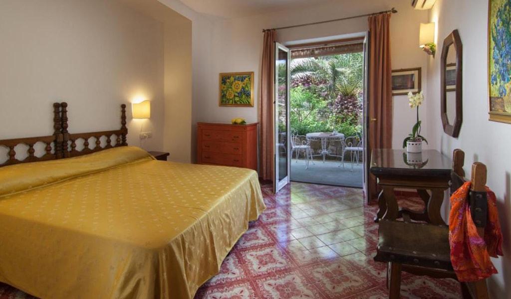 Hotel Semiramis (24)