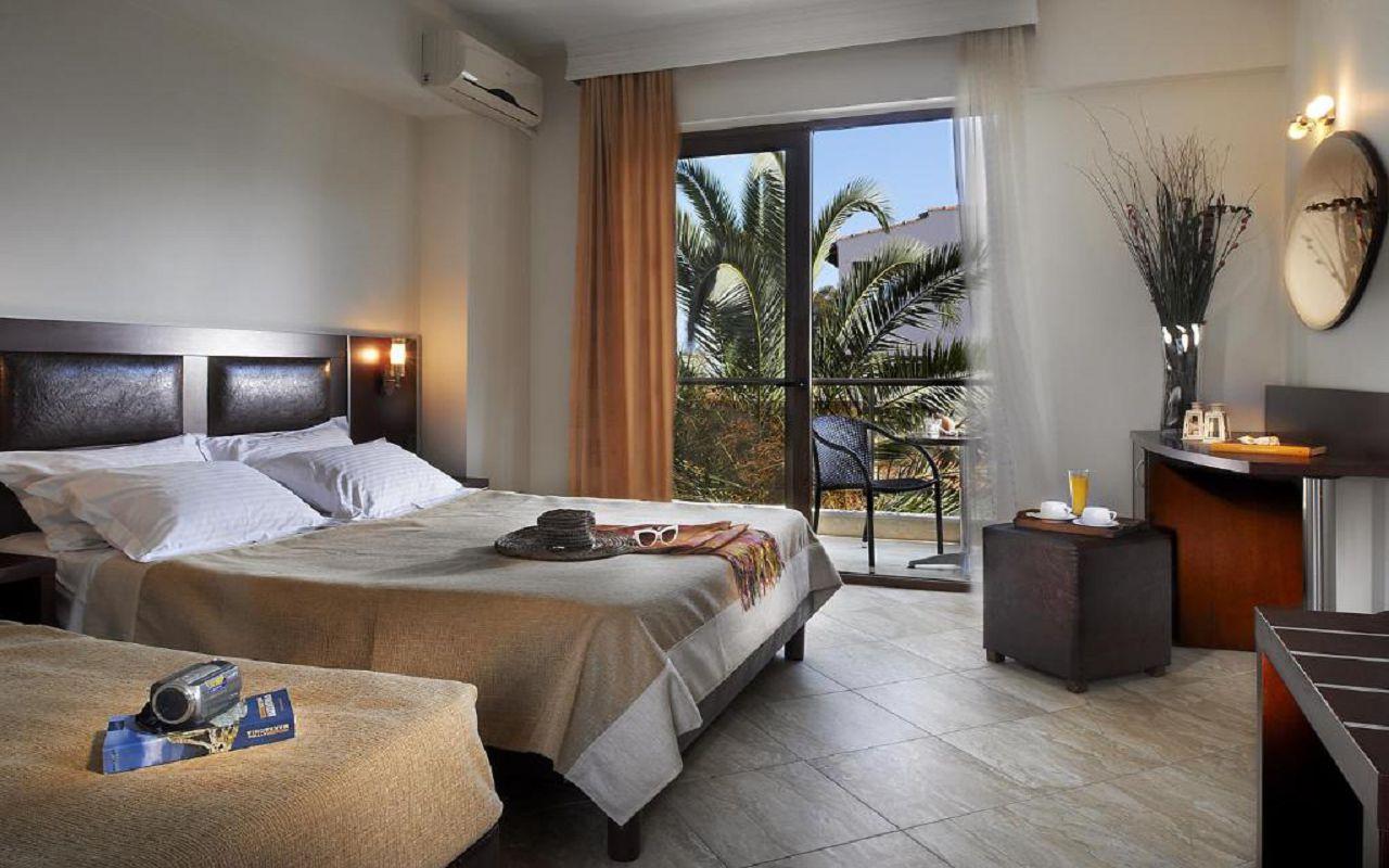 Hotel Simeon (1)