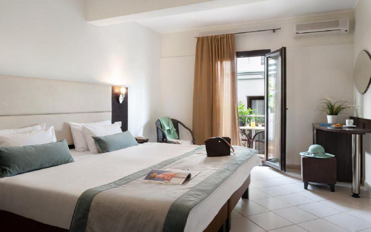 Hotel Simeon (2)