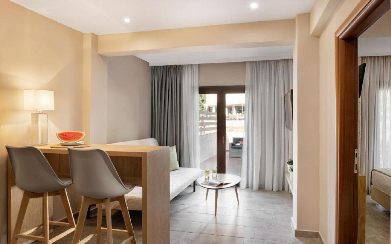 Hotel Simeon (7)