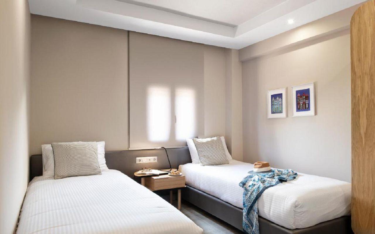 Hotel Simeon (8)