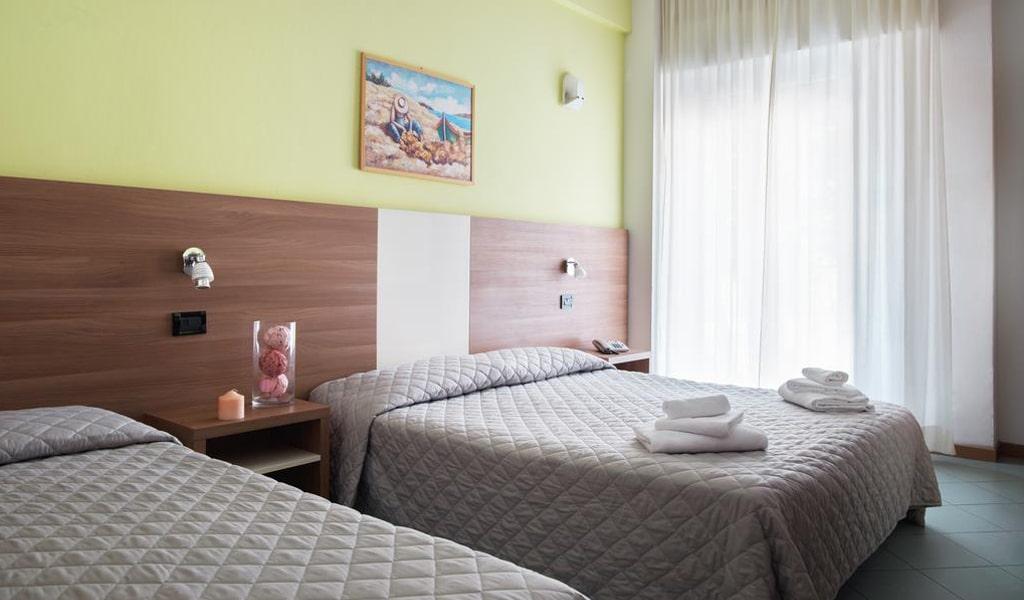 Hotel St. Pierre (10)