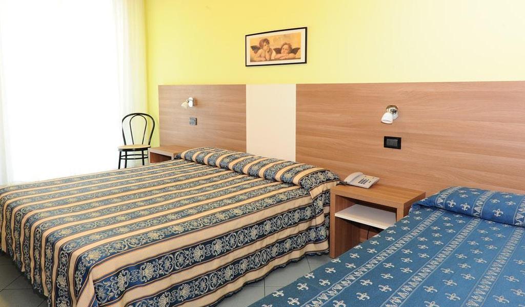Hotel St. Pierre (20)