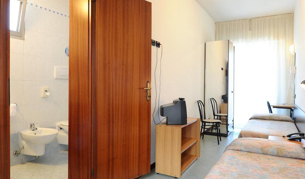 Hotel St. Pierre (23)