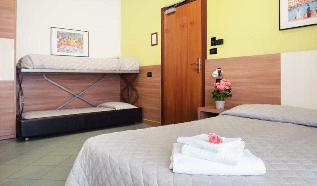 Hotel St. Pierre (7)