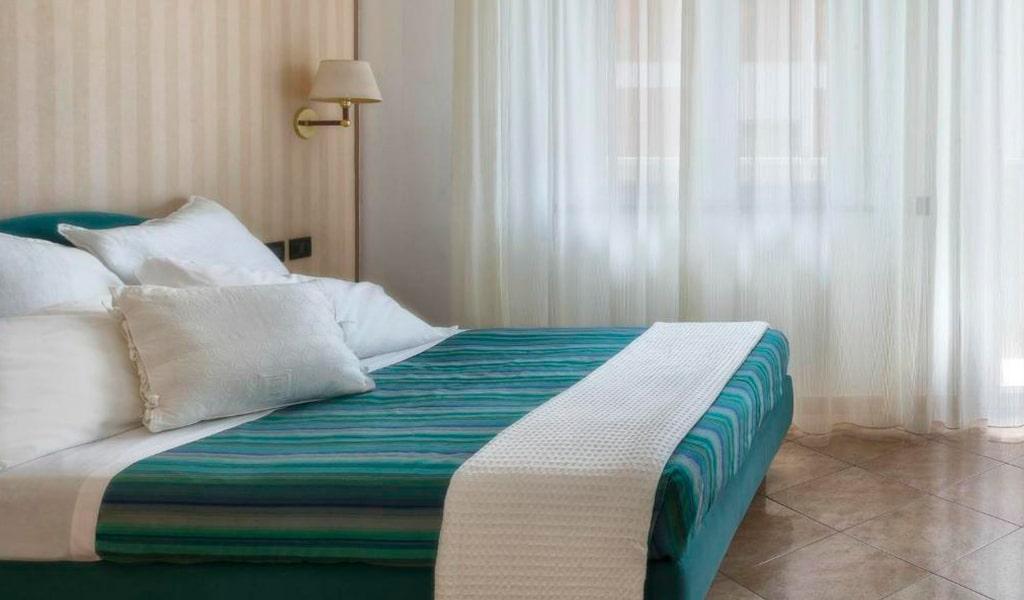 Hotel Suite Hotel Parioli (14)