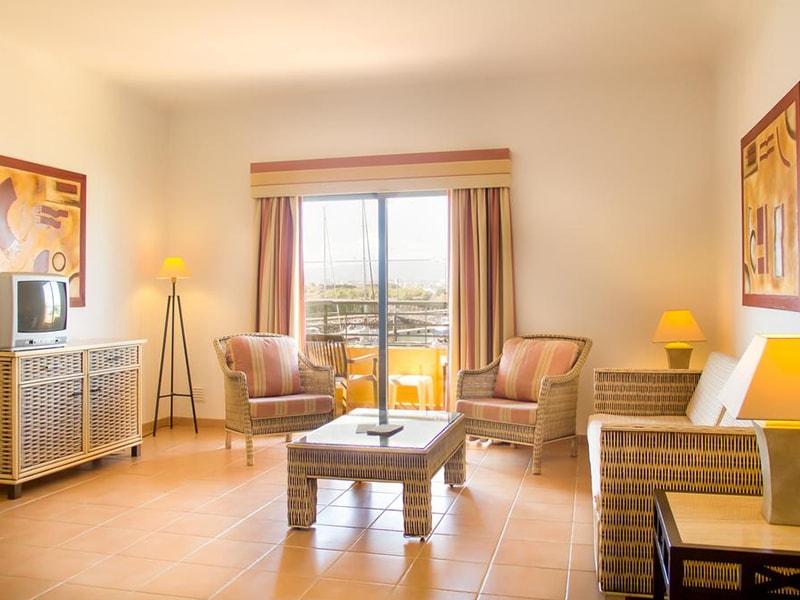 Hotel Tivoli Marina Portimao (22)