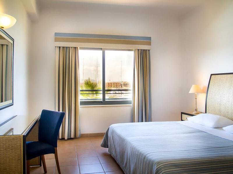 Hotel Tivoli Marina Portimao (24)