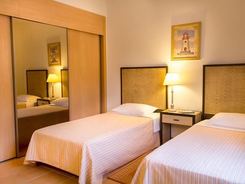 Hotel Tivoli Marina Portimao (27)