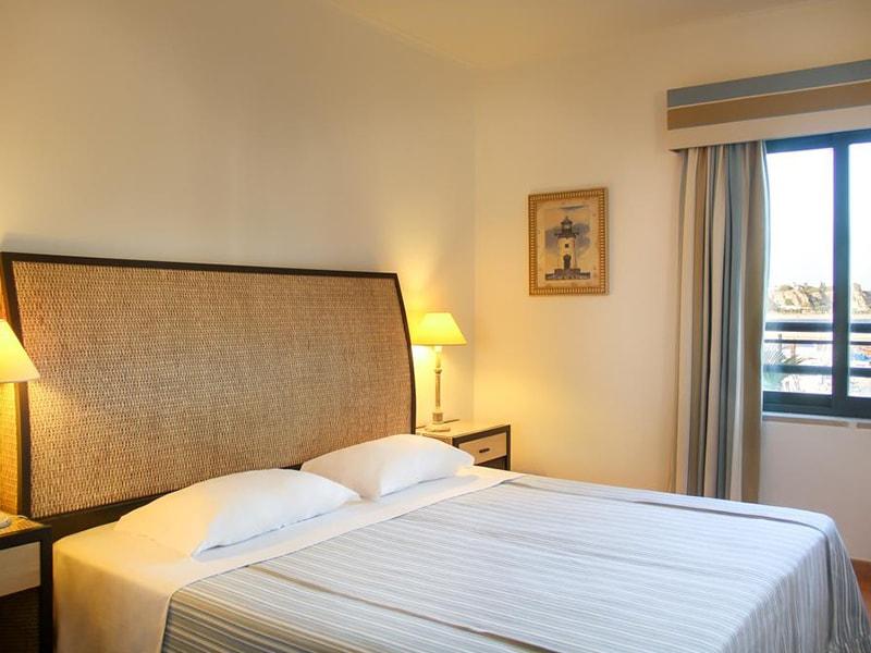 Hotel Tivoli Marina Portimao (28)
