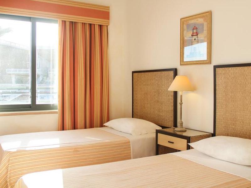Hotel Tivoli Marina Portimao (29)
