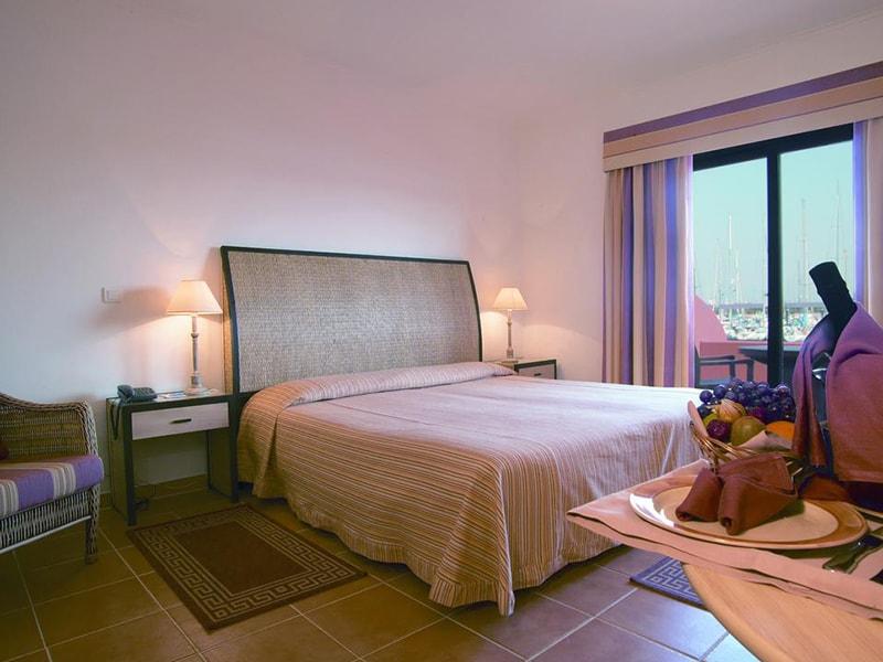 Hotel Tivoli Marina Portimao (30)