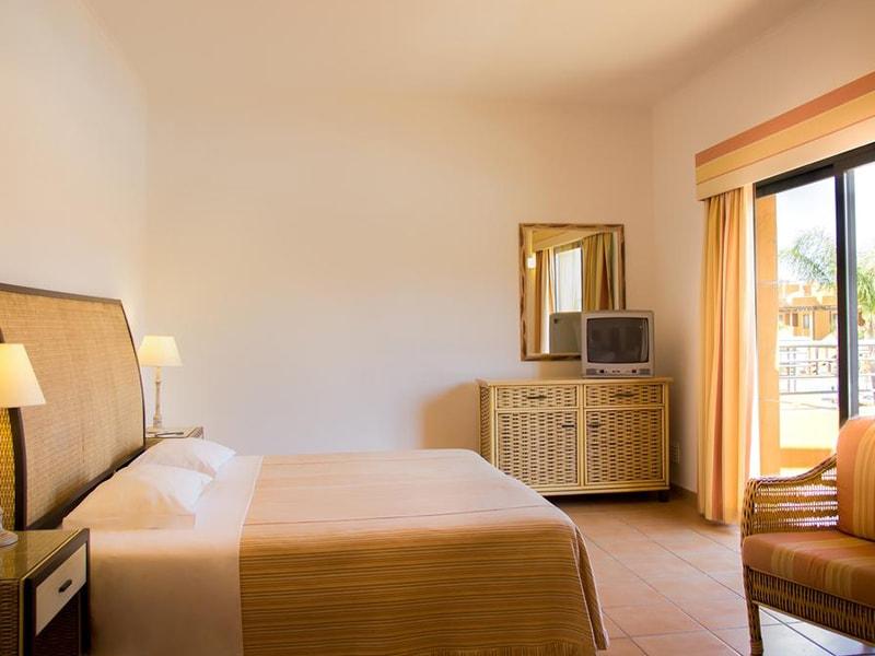 Hotel Tivoli Marina Portimao (31)