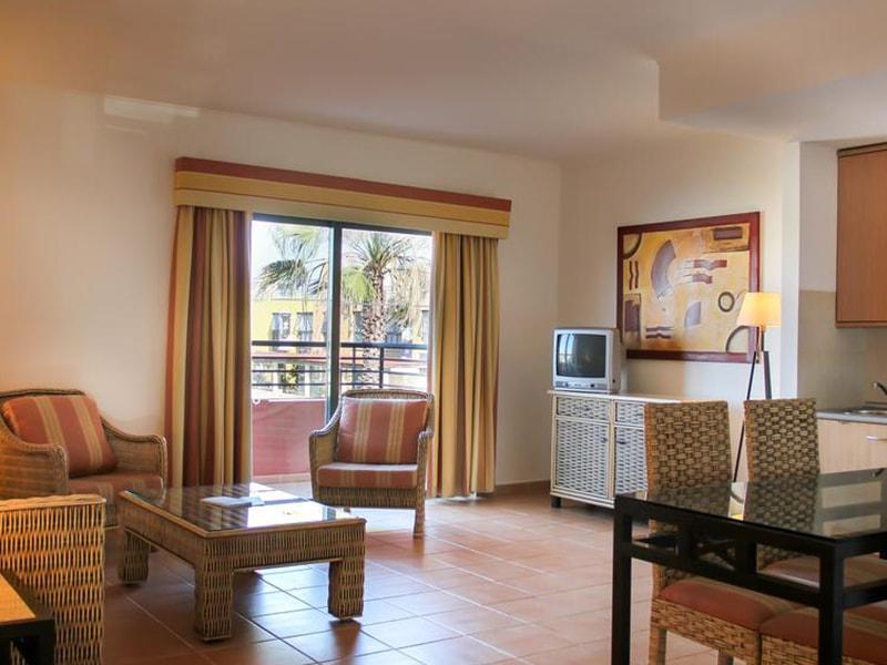 Hotel Tivoli Marina Portimao (32)
