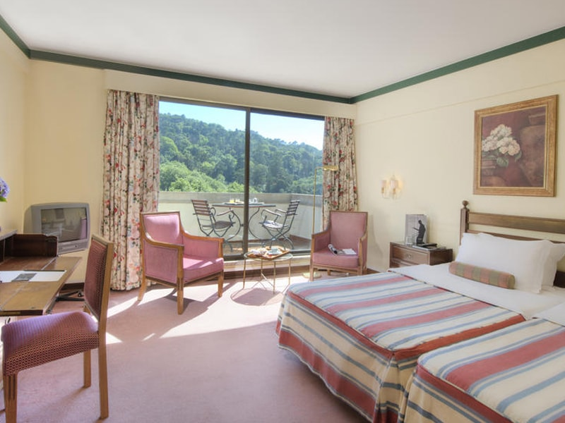 Hotel Tivoli Sintra (11)