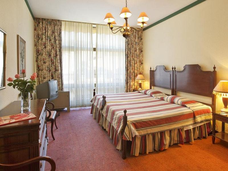 Hotel Tivoli Sintra (20)