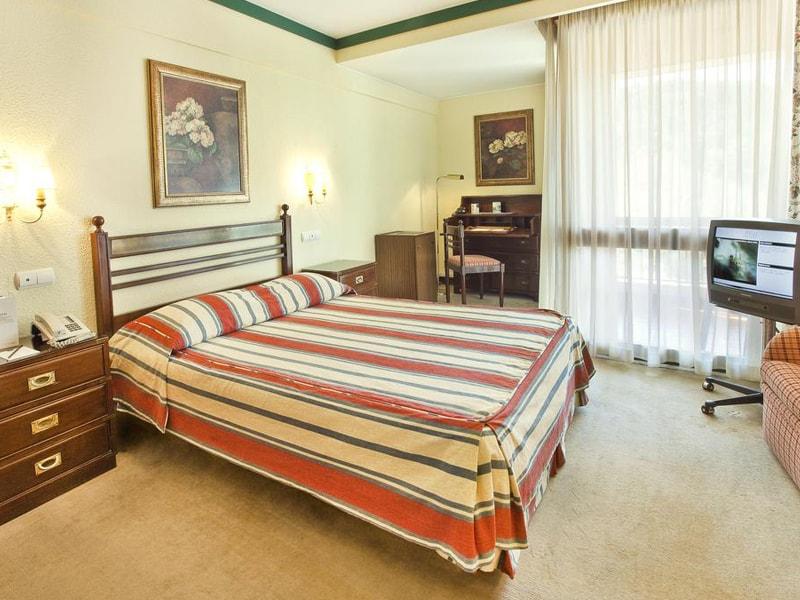 Hotel Tivoli Sintra (21)