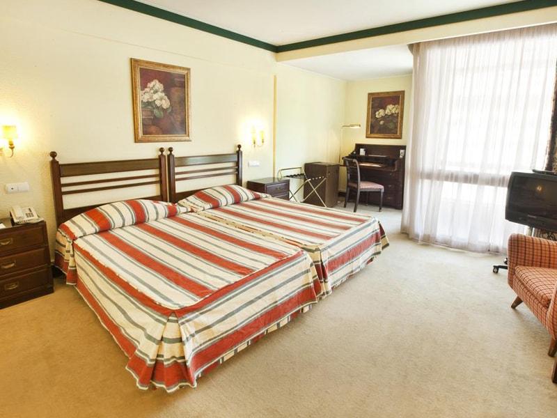 Hotel Tivoli Sintra (22)