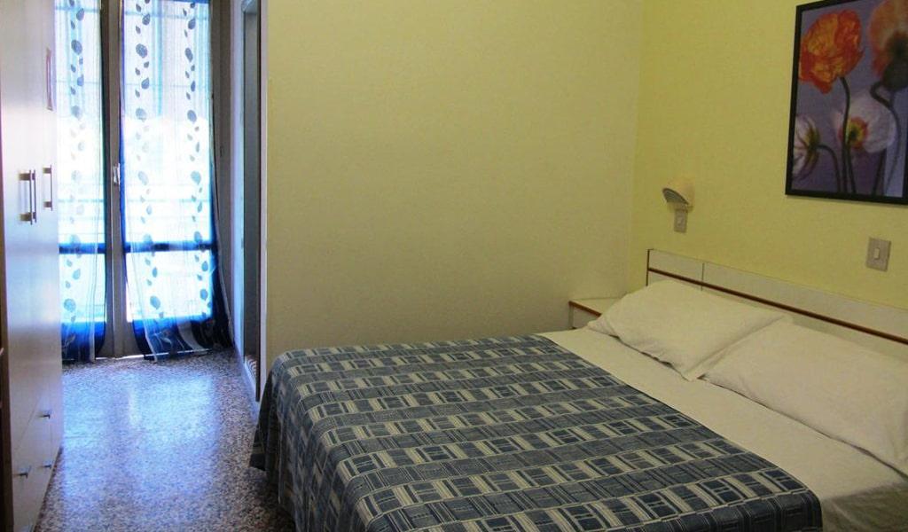 Hotel Toledo (10)