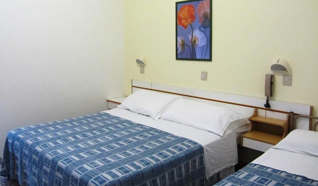 Hotel Toledo (11)
