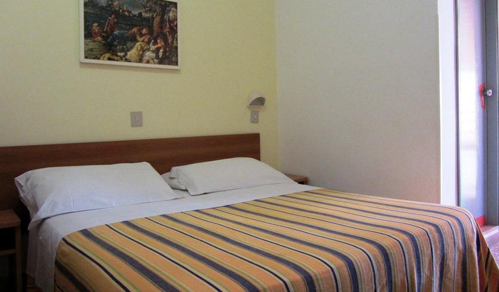 Hotel Toledo (12)