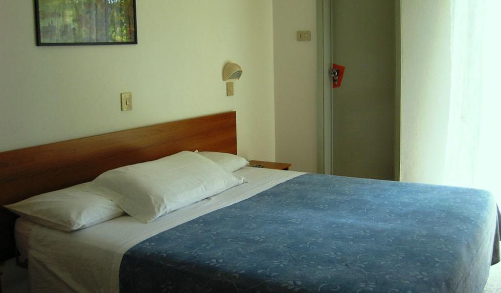 Hotel Toledo (13)