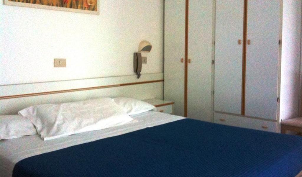 Hotel Toledo (14)