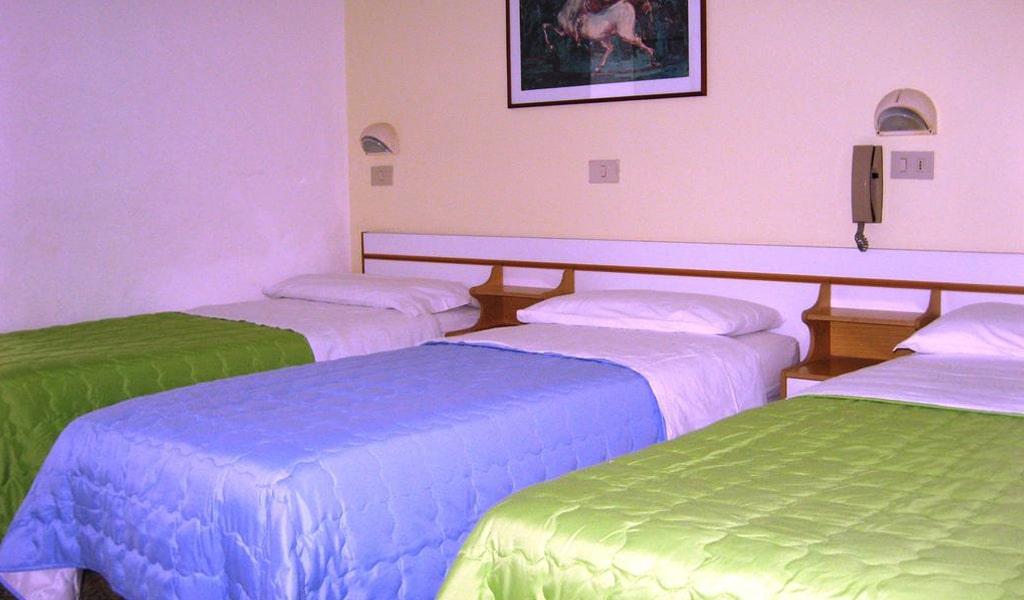 Hotel Toledo (15)