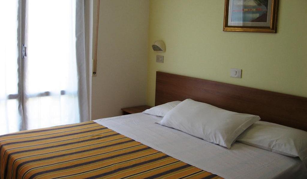 Hotel Toledo (16)