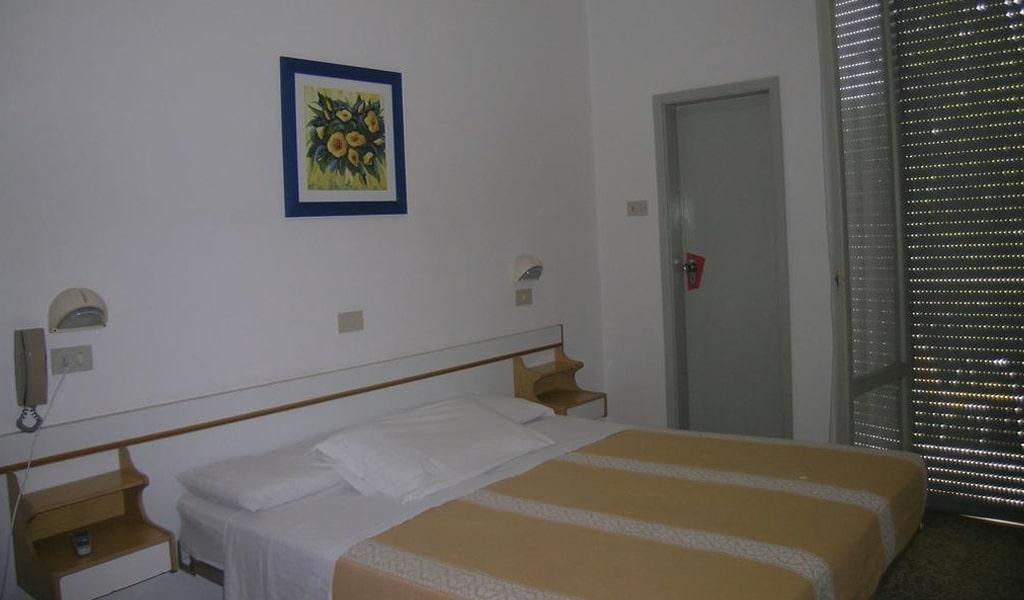 Hotel Toledo (17)