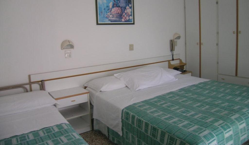 Hotel Toledo (18)