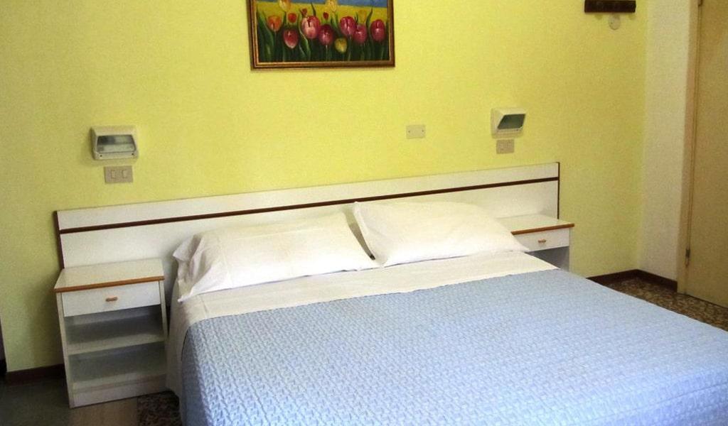 Hotel Toledo (7)