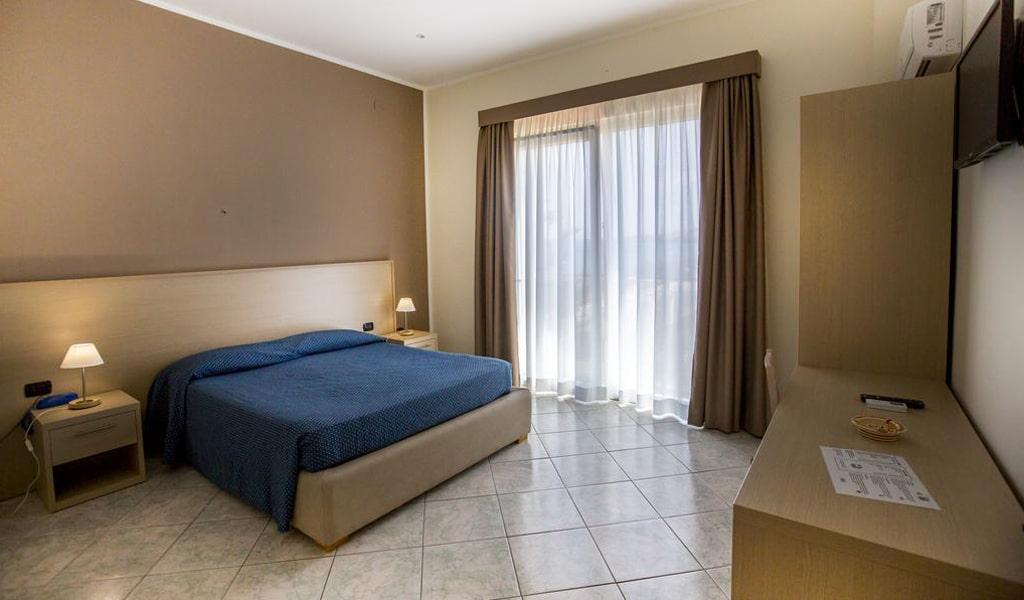 Hotel Tourist (3)