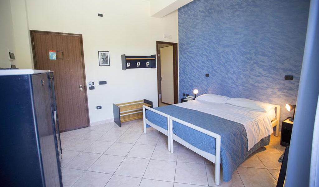 Hotel Tourist (36)