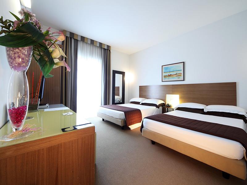 Hotel Trieste-1