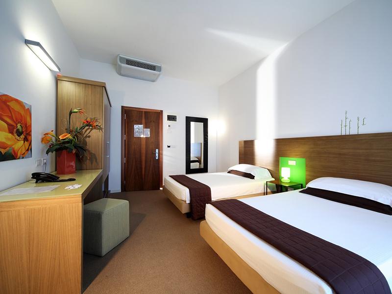 Hotel Trieste-6