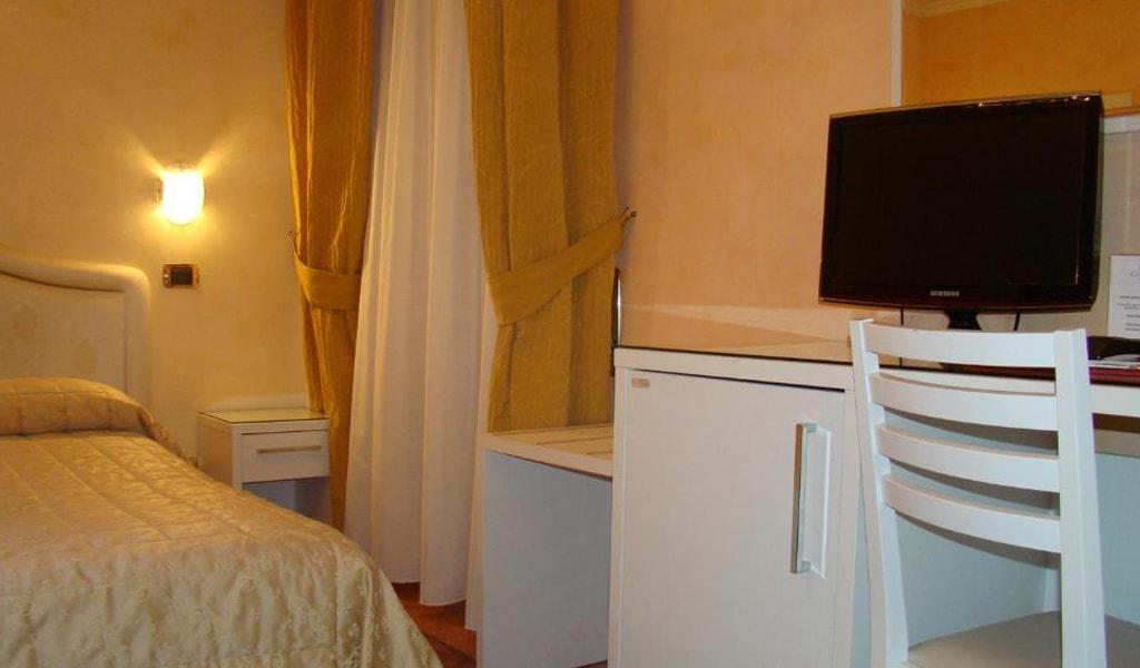 Hotel Vienna Ostenda (17)