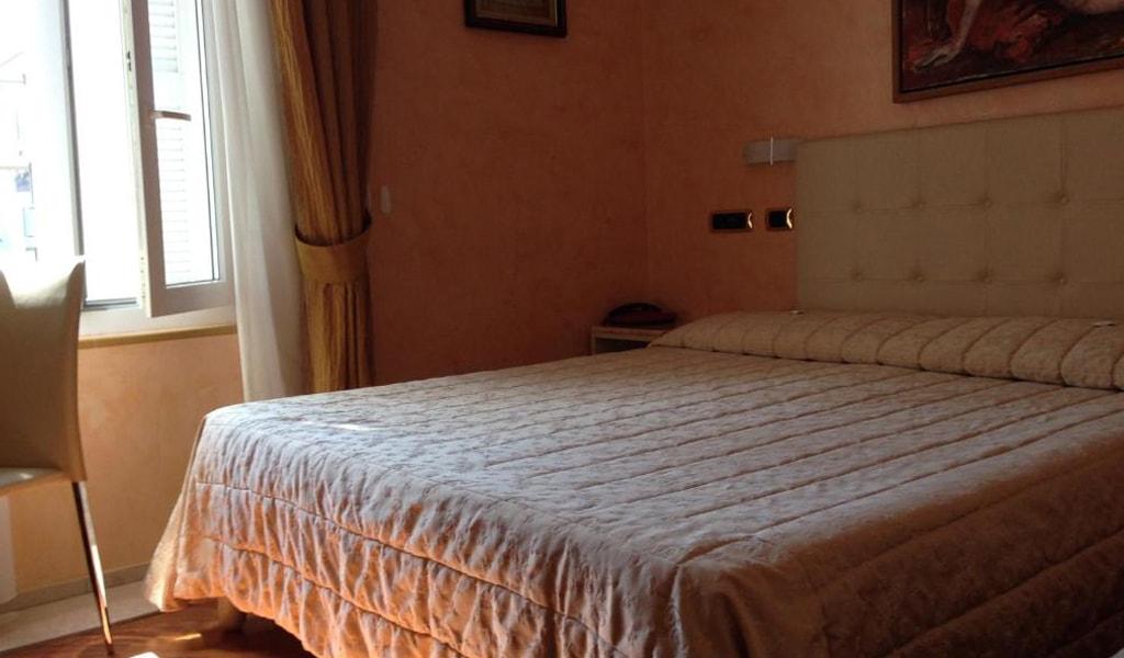 Hotel Vienna Ostenda (18)