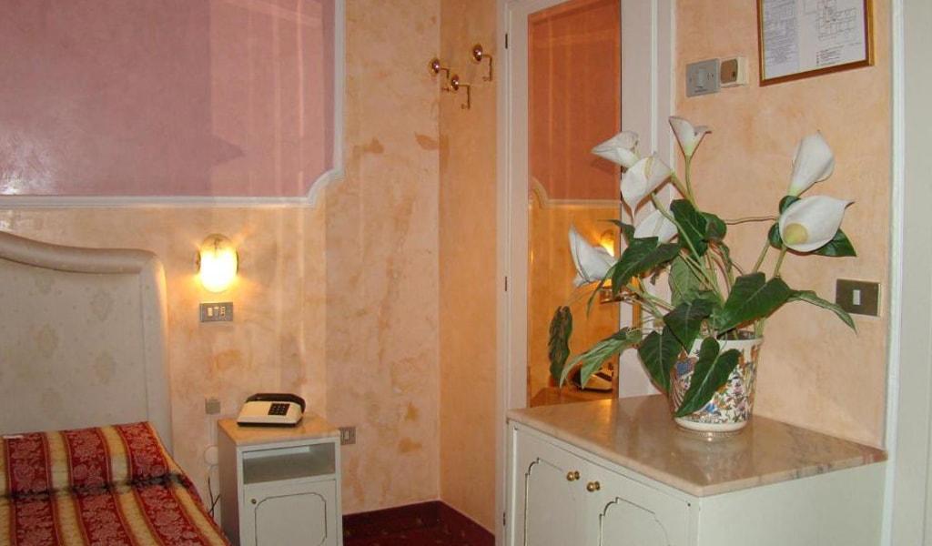 Hotel Vienna Ostenda (21)