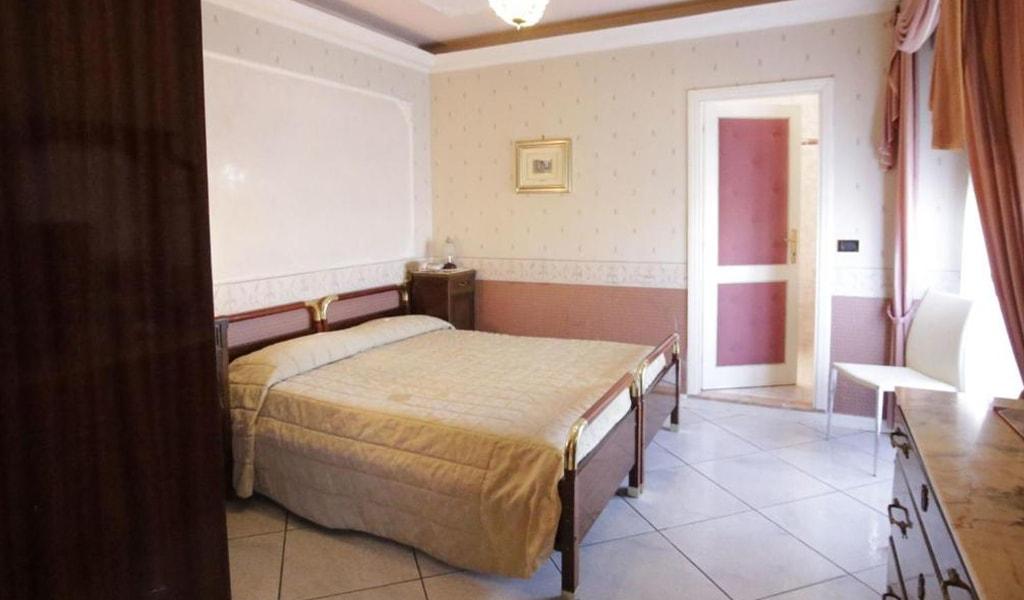 Hotel Vienna Ostenda (24)