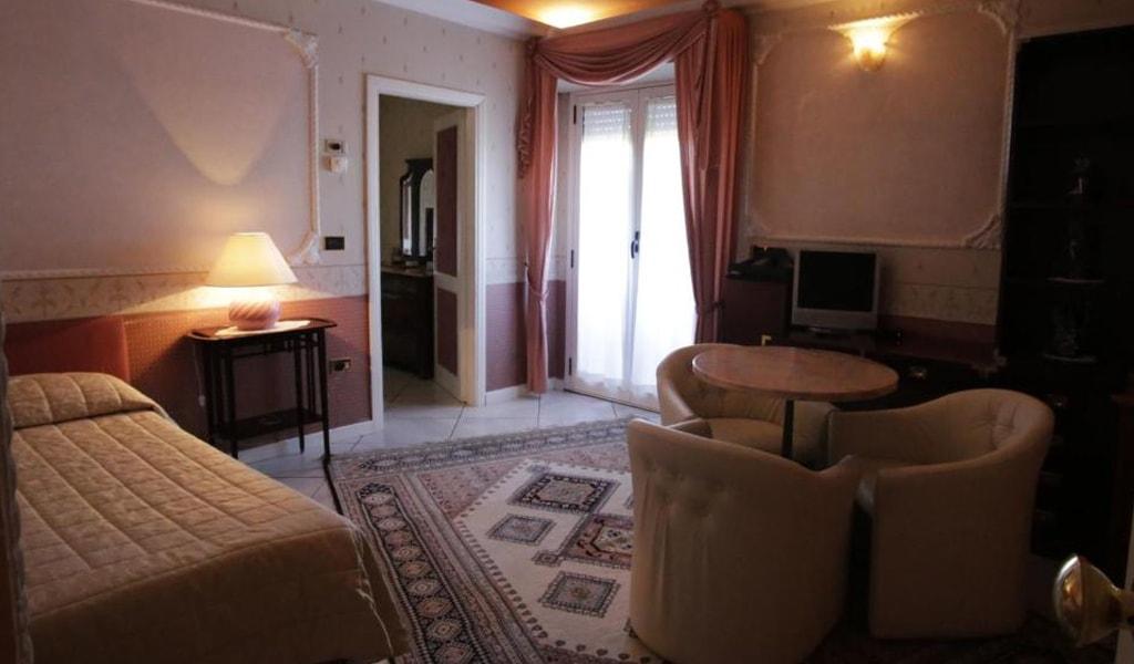 Hotel Vienna Ostenda (25)