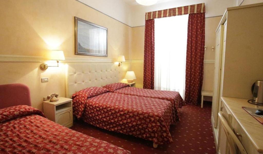 Hotel Vienna Ostenda (30)