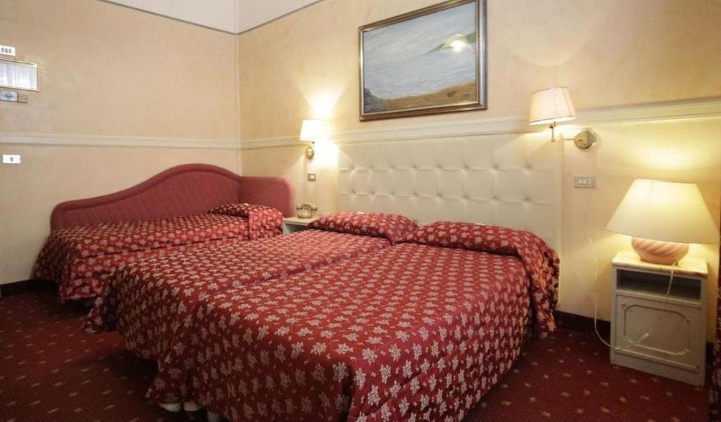 Hotel Vienna Ostenda (31)