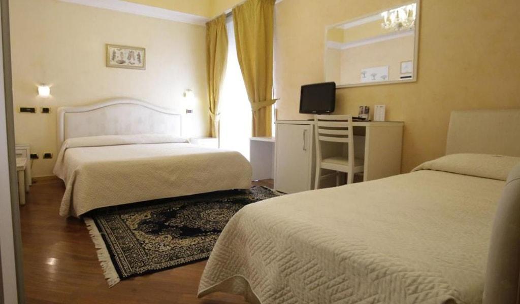 Hotel Vienna Ostenda (33)
