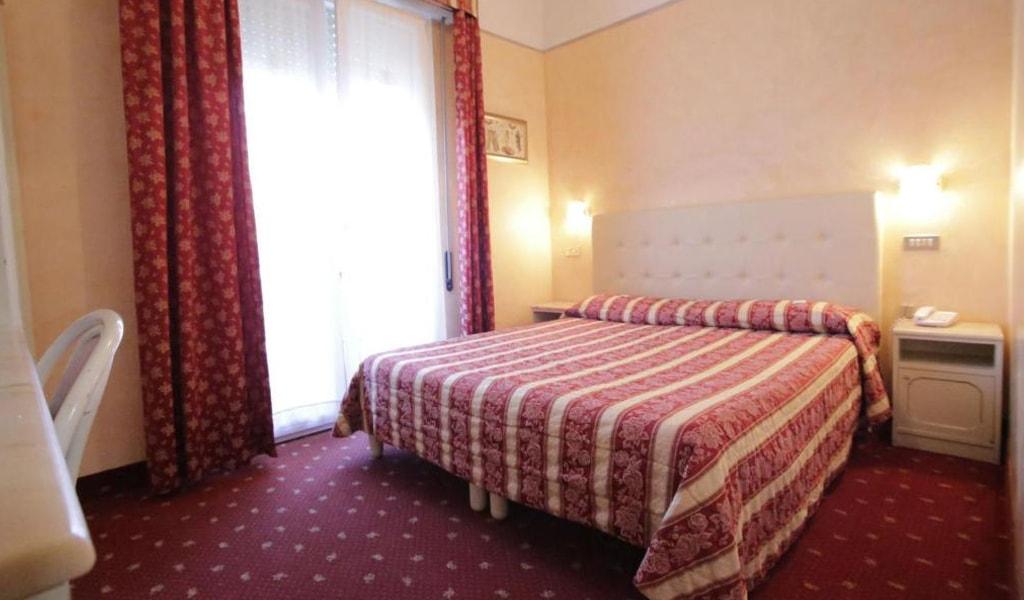 Hotel Vienna Ostenda (34)